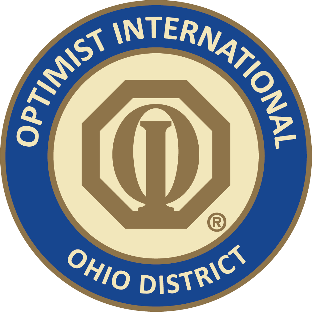 The Great Ohio District Optimist International